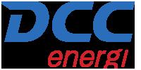 dccenergi-logo