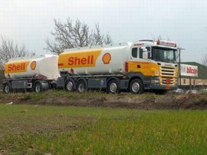 largeclick_shell4
