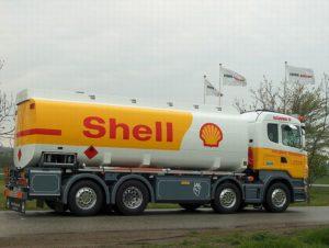 largeclick_shell5