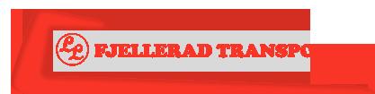logo-fjellerad_transport