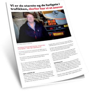 pdf-fjellerad_brochure