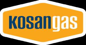 KOSAN-300x157